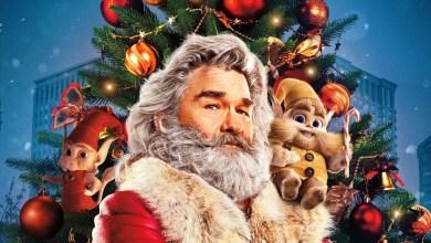 Kronika świąteczna, Netflix, filmy świąteczne, Świąteczny książę, Świąteczny kalendarz, Zamiana z księżniczką