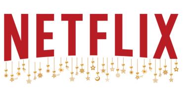 Netflix, Berlińskie psy, Podróżnicy. Pełniejsza chata, Mowgli Legenda dżungli