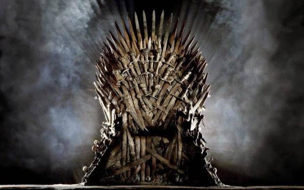 Gra o tron, finałowy sezon, premiera, HBO GO, prequel, Długa noc