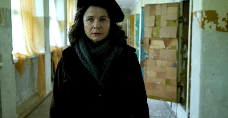 """Photo of Nowy miniserial """"Czarnobyl"""" już 7 maja w HBO GO"""