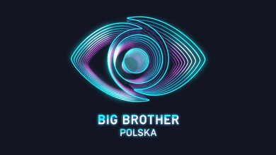 "Photo of Player zyskuje na oglądalności programu ""Big Brother"""