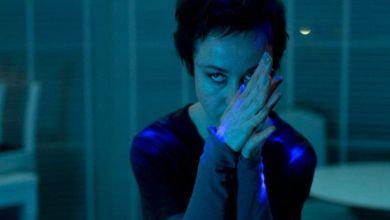 Fuga, Ścigane, Miśków 2-óch w Nowym Jorku, Fahrenheit 11/9, Filmy VOD, Kino Świat