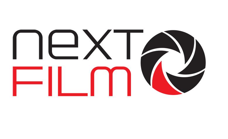 Next Film, Agora, Netflix, polskie filmy, Bogowie, Drogówka, Disco Polo