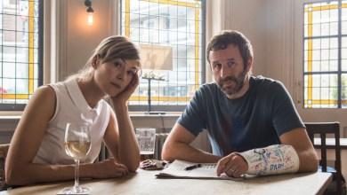 """Serial """"Status związku"""" to komedia o małżeństwie już w HBO GO"""