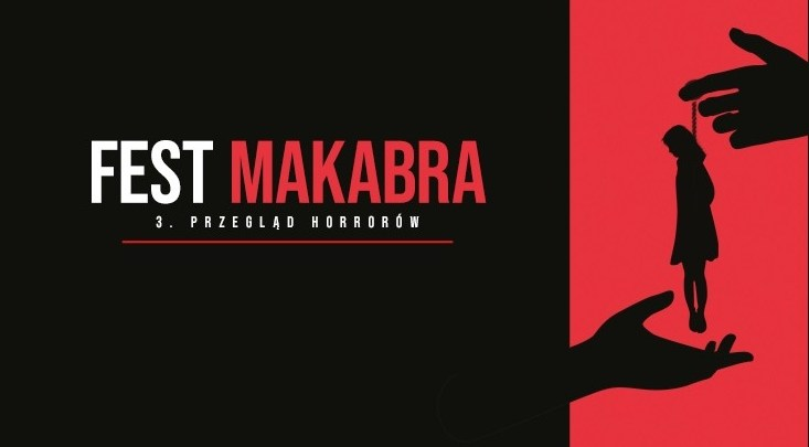 Photo of Filmy z Trzeciego Przeglądu Horrorów Fest Makabra w serwisach VOD