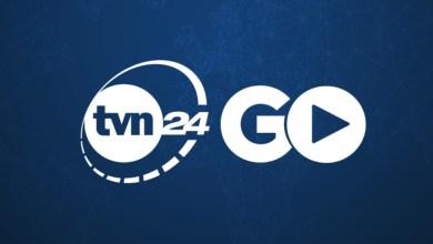 Photo of TVN Discovery planuje rozwój usługi TVN24 GO i synergię z TVN24.pl