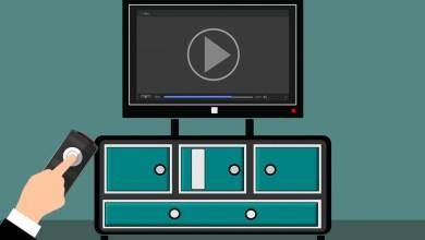 TVP VOD teraz w telewizorach LG i Panasonic