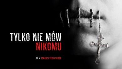 """Photo of Film braci Sekielskich """"Tylko nie mów nikomu"""" rozszerza dystrybucję"""