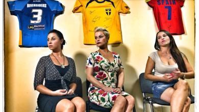 """Nowy serial internetowy """"Polska Gola"""" zadebiutuje w serwisach YouTube oraz Facebook"""