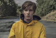 Netflix czerwiec 2019: Dark, 3%, Czarne Lustro, Jessica Jones
