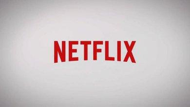 Netflix drożeje w krajach zagranicznych