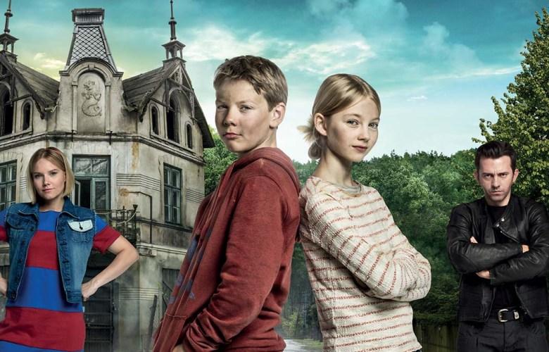 Polskie filmy w serwisie Netlfix
