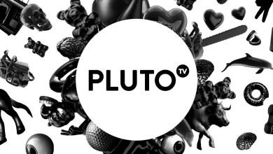Darmowa telewizja w internecie dzięki serwisowi Pluto TV