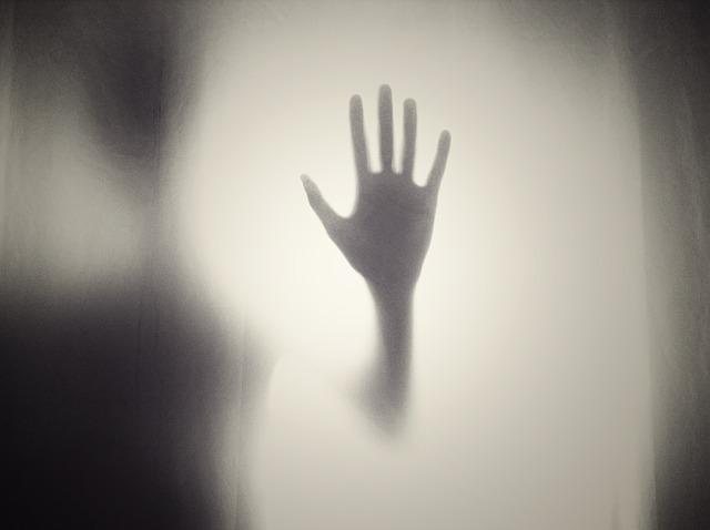 Spielberg's After Dark to nowy pomysł na serial w stylu horroru