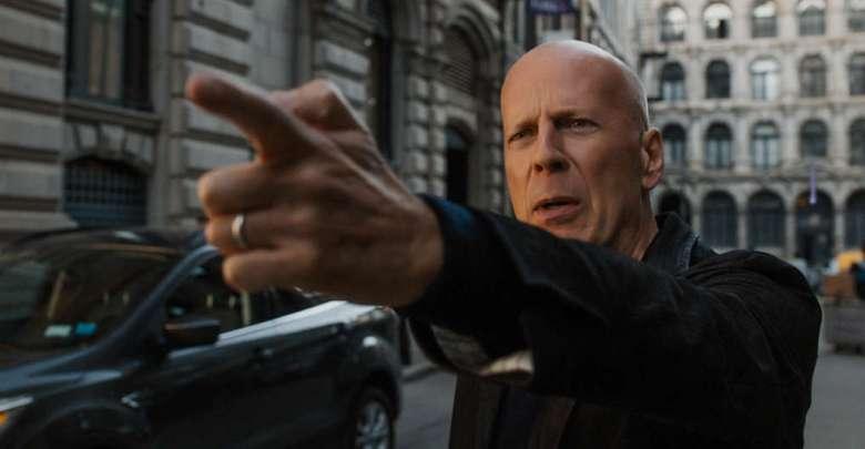 HBO GO w lipcu zaproponował filmowe klasyki. Co w ramówce?