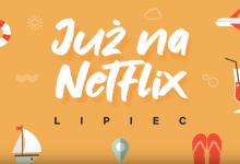 """Finałowy sezon """"Orange is the New Black"""" oraz nowe odcinki """"Stranger Things"""" i """"Dom z papieru"""" w lipcu w serwisie Netflix"""