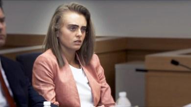 """HBO GO publikuje nowe filmy dokumentalne """"Pionier"""", """"Kocham Cię, teraz umieraj"""" oraz """"Kto zabił Garetta Philipsa?"""""""
