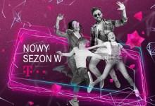 Netflix za darmo w ofercie Magdenta 1 od T-Mobile