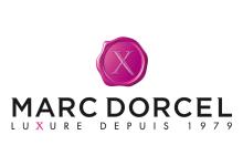 Photo of Marc Dorcel wchodzi do internetu. Nadawca stworzył serwis VOD
