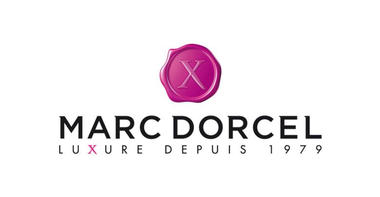 Dorcel Experience to serwis VOD z filmami dla dorosłych
