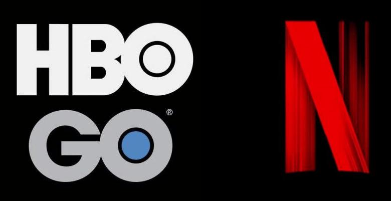 Co drugi Polak ogląda seriale w internecie. Netflix i HBO Go produkują najlepsze tytuły.
