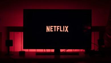 Photo of Reklamy na platformie Netflix to wcale nie taki zły pomysł