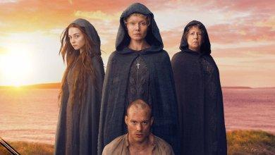 """Photo of Zjawiskowe """"Owieczki boże"""" i na faktach """"Nasi chłopcy"""" w HBO GO. Premiery w sierpniu"""