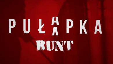 Interaktywny odcinek Pułapka, Pułapka - Bunt, Nowy sezon Pułapki, Pułapka przed premierą w TV