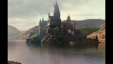 Photo of Harry Potter doczeka się serialu? O planach produkcji HBO MAX