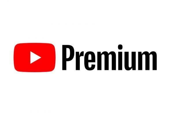 Photo of YouTube Premium pozwoli pobierać filmy w jakości Full HD