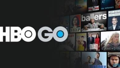 Photo of HBO GO będzie droższe, ale nie u partnerów. Gdzie oglądać treści HBO?