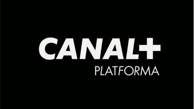 Platforma Canal+ i Netflix z wspólną ofertą. MyCanal na wypasie