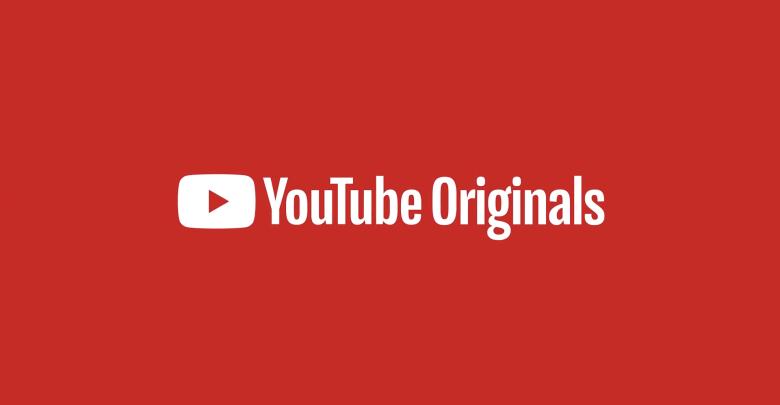 Photo of YouTube Originals za darmo i z reklamami. Google zmienia model dystrybucji