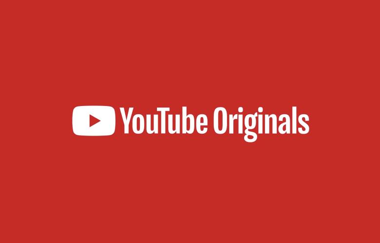 Filmy i seriale z YouTube Originals za darmo i z reklamami