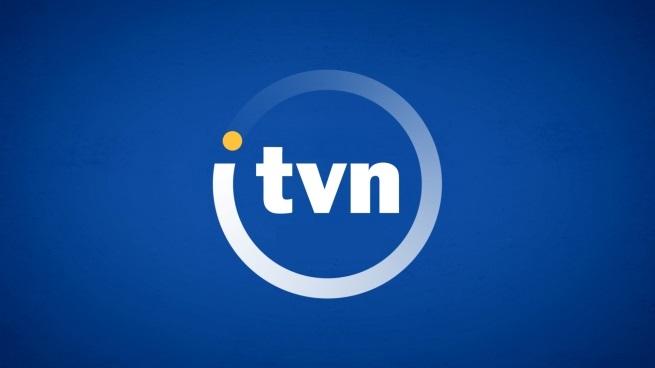 Oglądaj polską telewizję zagranicą w serwisie Player