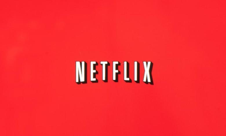 """Photo of Netflix zgarnął dla siebie twórców serialu """"Gra o tron"""""""