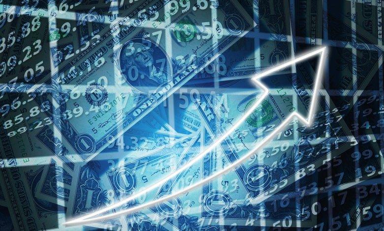 Czym jest podatek cyfrowy i czy zostanie wprowadzony w Polsce?