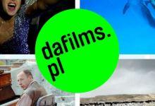 Photo of DAFilms wszedł do Polski. Serwis VOD z filmami dokumentalnymi