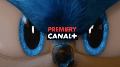 Photo of Telewizja internetowa Canal+ to początek. Startują Premiery Canal+