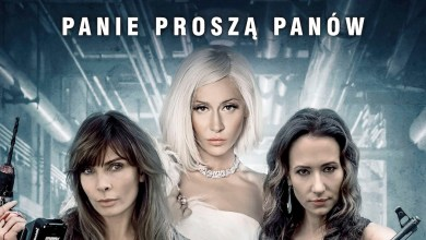 """Photo of Lipcowe premiery Kino Świat: """"Kobiety mafii 2"""" i """"Syn Królowej Śniegu"""""""