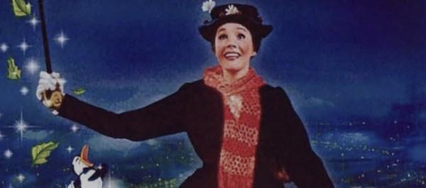 mary poppins stream # 39