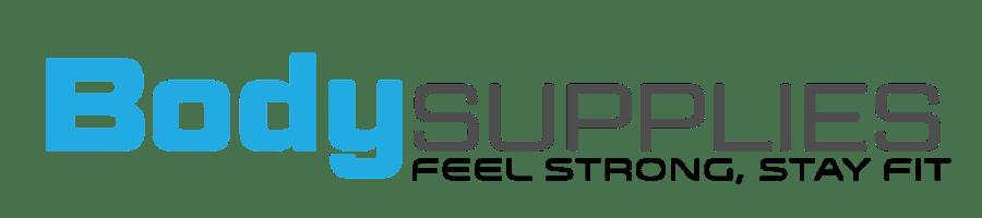 body supplies aanbiedingen