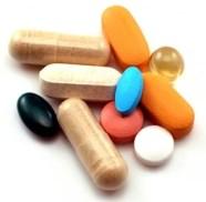 beste multi-vitamine