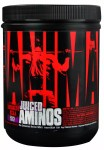 Animal juiced amino's beste aminozuren