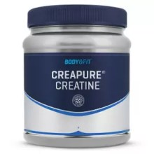 beste creatine body en fitshop