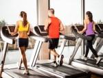 Beste cardio oefeningen voor vet verlies