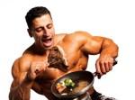 De functie van eiwitten in ons lichaam