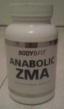 anabolic zma review