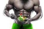 Caloriebehoefte berekenen: hoeveel calorieën heb je nodig?