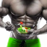 WINNEN: Fat Burn Stack van XXL Nutrition